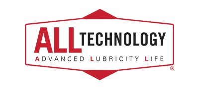 ALL Technology logo
