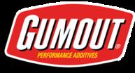 Gumout performance additives logo