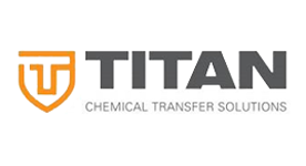 Titan Chemical Transfer Solutions logo