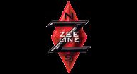 ZeeLine logo
