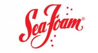 SeaFoam logo