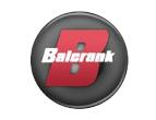 balcrank-s