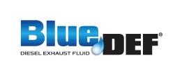 bluedef-s