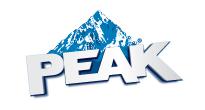 peak-s