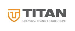 titan-s