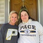 Keela Pace University